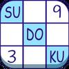 Sudoku Game - Calcudoku & Classic Sudoku Puzzles