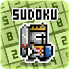 Sudoku Hero