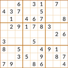 Sudoku Perfect