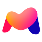 SugarMeet: Local Dating App for Adults Meet & Date