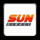 Sun Direct HRMS Attendance