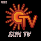 Sun Tv shows - Free Sun TV Movies Guide