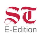 Sunday Times E-Edition
