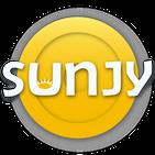 SUNJY - план тренировок