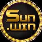 SunWin Pro Plus