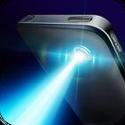 Super Flashlight HD