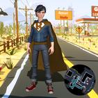 Super Flying Unlimited Speed Vegas Speed Star 2020