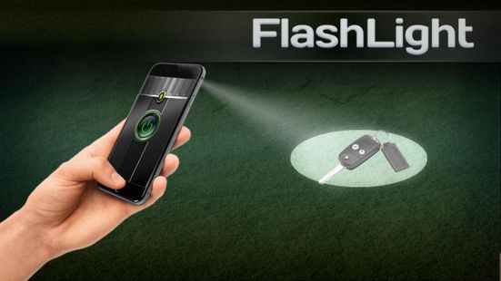 Screenshots - Super Led: Best Torch Flashlight