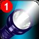Super Led: Best Torch Flashlight