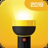 Super LED Flashlight (Torch Light)