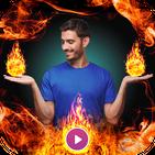 Super Magic Video - Magic Video Editor 2020