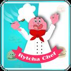 Super Rytcha Chef