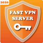Super vpn App – Vpn Unlimited Connection