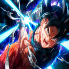Super Warriors: Z