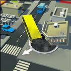 Supereat.io: The Super Blackhole