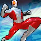 Superhero Iron Spider Battle: Vice City Fighter