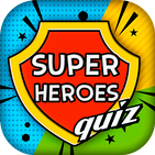 Superhero Trivia Questions And Answers