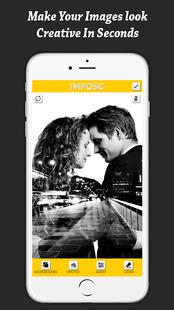 Screenshots - Superimpose Pictures