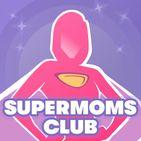 Supermoms Club - Pregnancy Tracker and Mom's app