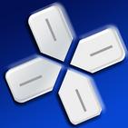 SuperPSX Plus (PSone Multi Emulator)