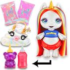 Surprise Dolls Unicorn : Poopsie Slime Unbox