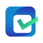 Survey++ Get Paid to Take Survey & Opinion Rewards