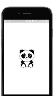 Screenshots - Survey Panda  - Paid surveys app