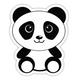 Survey Panda  - Paid surveys app