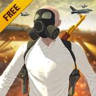 Survival Squad Free Battlegrounds Fire 3D