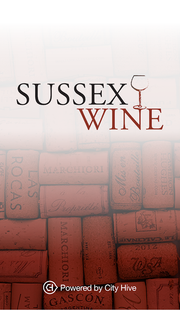 Screenshots - Sussex Wine & Spirits