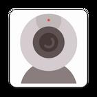 SWD Camera