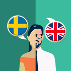 Swedish-English Translator