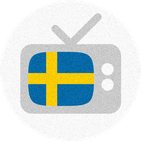 Swedish TV guide - Swedish television programs