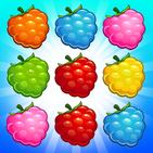 Sweet Berry Blast