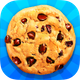 Sweet Cookies Maker - The Best Desserts Snacks