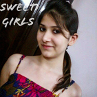 Sweet Girls Photos - Desi Girls Wallpapers