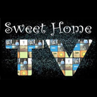 Sweet Home TV (SHTV)