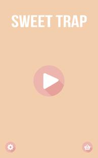 Screenshots - Sweet trap