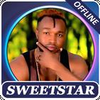 SweetStar songs offline
