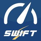 Swift In*Gauge