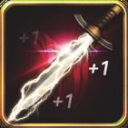 sword of thrones : game of thrones