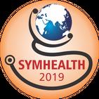 SYMHEALTH