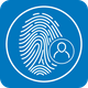 Synchronoss id3 Authenticator