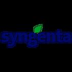 Syngenta FLP