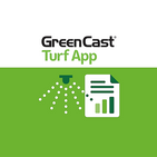 Syngenta GreenCast Turf App
