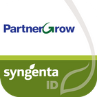 Syngenta PartnerGrow