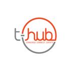 T-Hub Tribe