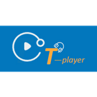 T-Player