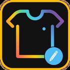 T-Shirt Creator & Designer