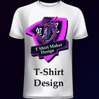 T Shirt Design Pro - Custom T Shirts